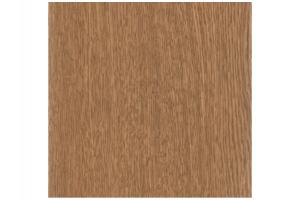 Листовой материал ЛДСП Дуб Беловежский - Оптовый поставщик комплектующих «Мебельщик»