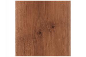 Листовой материал ЛДСП Дуб Кельтский - Оптовый поставщик комплектующих «Мебельщик»