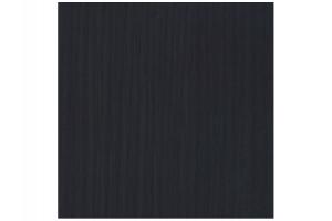 Листовой материал ЛДСП Дуб Линдберг - Оптовый поставщик комплектующих «Мебельщик»