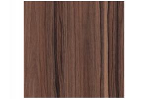 Листовой материал ЛДСП Индиан Эбони - Оптовый поставщик комплектующих «Мебельщик»