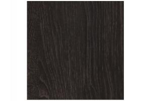 Листовой материал ЛДСП Контербери - Оптовый поставщик комплектующих «Мебельщик»