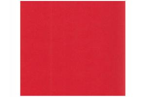 Листовой материал ЛДСП Красный шагрень - Оптовый поставщик комплектующих «Мебельщик»