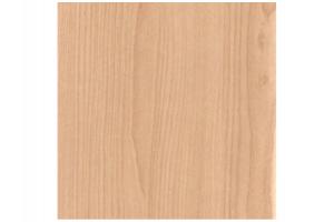 Листовой материал ЛДСП Липа светлая - Оптовый поставщик комплектующих «Мебельщик»