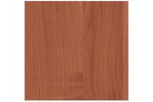 Листовой материал ЛДСП Ольха горская - Оптовый поставщик комплектующих «Мебельщик»