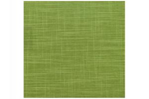 Листовой материал ЛДСП Панареа - Оптовый поставщик комплектующих «Мебельщик»