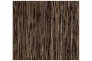 Листовой материал ЛДСП Рафия - Оптовый поставщик комплектующих «Мебельщик»