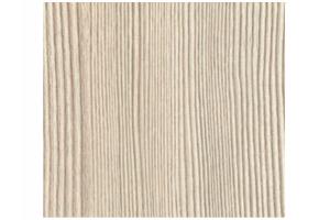 Листовой материал ЛДСП Сосна Карелия - Оптовый поставщик комплектующих «Мебельщик»