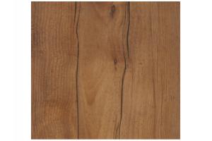 Листовой материал ЛДСП Таксония - Оптовый поставщик комплектующих «Мебельщик»