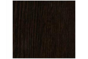 Листовой материал ЛДСП Венге Цаво - Оптовый поставщик комплектующих «Мебельщик»