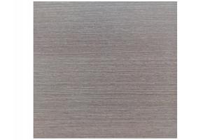 ЛДСП Вышний Волочек Венге Конго - Оптовый поставщик комплектующих «Мебельщик»