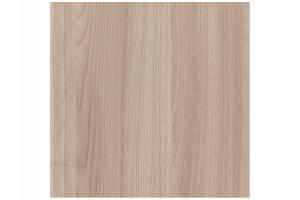Листовой материал ЛДСП Ясень Шимо - Оптовый поставщик комплектующих «Мебельщик»