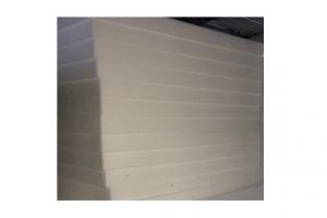 Поролон листовой ST - стандартный - Оптовый поставщик комплектующих «Порше»