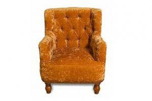 Кресло Лондон - Мебельная фабрика «Виконт»