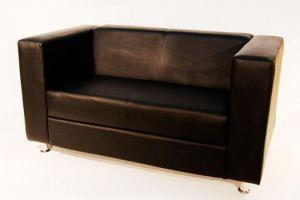 Диван Лондон 2х местный - Мебельная фабрика «Олимп»