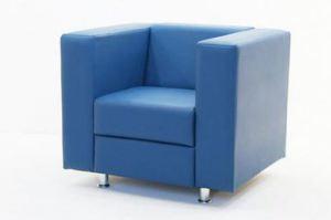 кресло Лондон - Мебельная фабрика «Олимп»