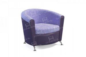 Кресло Лорд - Мебельная фабрика «STOP мебель»