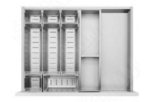 Лоток RCI.45T4 S01 - Оптовый поставщик комплектующих «МДМ-Комплект»