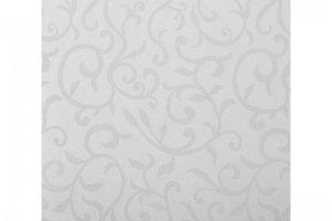 Лоза 0029 - Оптовый поставщик комплектующих «АМИКА/АМА»