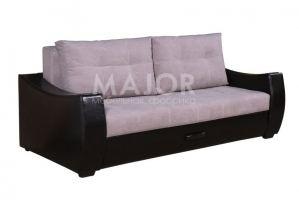 Диван 2х местный Маэстро Б - Мебельная фабрика «MAJOR»