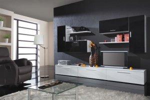 Малая гостиная - Мебельная фабрика «SaEn»