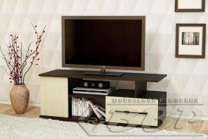 Малая гостиная Лидер 4 - Мебельная фабрика «ВВР»