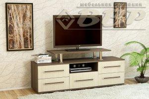 Малая гостиная Лидер 5 - Мебельная фабрика «ВВР»