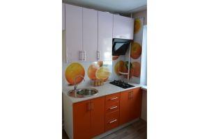 Маленькая кухня Дарина - Мебельная фабрика «PROМЕБЕЛЬ»
