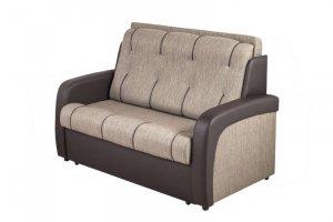 Маленький диван Бриз Плюс  - Мебельная фабрика «Фокус»