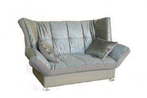 Маленький диван Клик-кляк - Мебельная фабрика «Салават стиль»