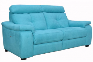 Маленький раскладной диван ROMA - Мебельная фабрика «SID Диваны»