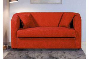 Малогабаритный диван Адель - Мебельная фабрика «Мирелла», г. Санкт-Петербург