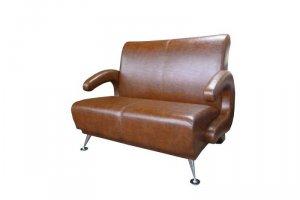 Малогабаритный диван Джайв - Мебельная фабрика «Руста»
