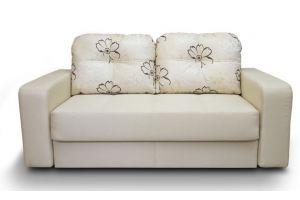 Малогабаритный диван Елена 8 - Мебельная фабрика «Елена»