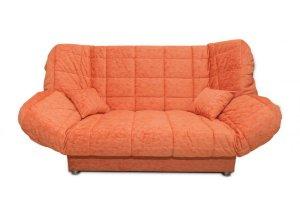 Малогабаритный диван Клик-Кляк - Мебельная фабрика «Viotorri»