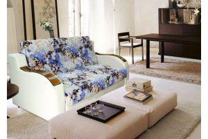 Малогабаритный диван Комфорт люкс - Мебельная фабрика «Донской стиль»
