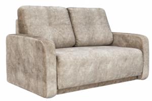 Малогабаритный диван Лондон - Мебельная фабрика «Димир»
