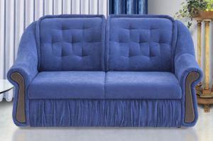 Малогабаритный диван Мадрид БД - Мебельная фабрика «Элегант К»