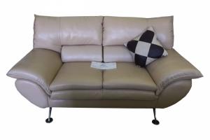 Малогабаритный диван Слим - Мебельная фабрика «P-oof»