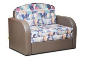 Малогабаритный уютный диван Малютка - Мебельная фабрика «Майя»