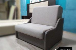 Кресло-кровать Малыш - Мебельная фабрика «Сапсан»