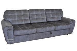 Диван Манчестер прямой - Мебельная фабрика «Симбирск Лидер»