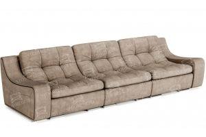 Диван Манхеттен 2 - Мебельная фабрика «STOP мебель»