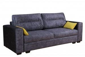 Диван Марго 2 - Мебельная фабрика «VEGA STYLE»