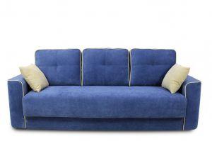Марсель прямой диван - Мебельная фабрика «Avion»