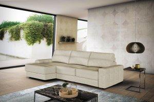 Диван угловой Мартиника - Мебельная фабрика «Боно»