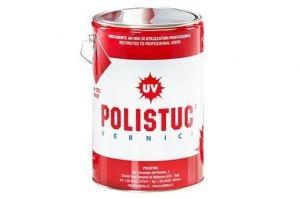 Масло для декинга VS1750 - Оптовый поставщик комплектующих «Polistuc»