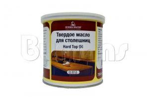 Масло для столешниц твердое (Hard Top Oil) - Оптовый поставщик комплектующих «Буманс»