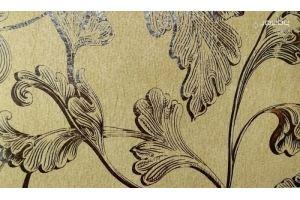 Материал для мебели Арбариал 10 - Оптовый поставщик комплектующих «Панчо Текстиль»