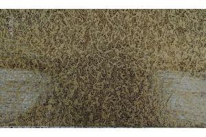 Материал для мебели Арбариал 3 - Оптовый поставщик комплектующих «Панчо Текстиль»