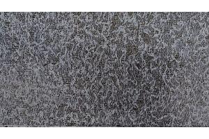 Материал для мебели Арбариал 4 - Оптовый поставщик комплектующих «Панчо Текстиль»